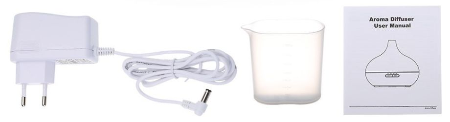 diffuseur-huile-essentielle-accessoires-victsing