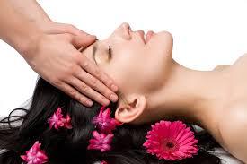 diffuseur huile essentielle aromatherapie massage