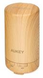 diffuseur huiles essentielles pas cher nomade Aukey mini