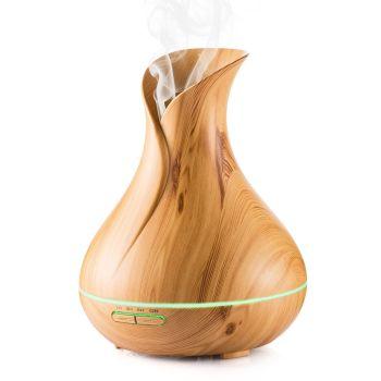 diffuseur de parfum lofoson