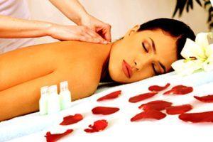 diffuseur huile essentielle aromatherapie bien etre