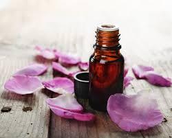 diffuseur huile essentielle aromatherapie huile petales
