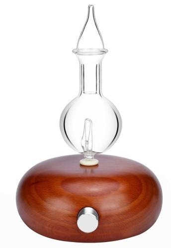 diffuseur nébulisateur huile essentielle