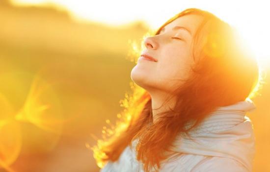 utilisation nébulisateur bonne humeur