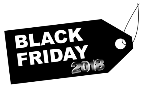 diffuseur black friday 2018