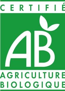 huile essentielle pas cher label AB agriculture biologique