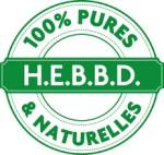 huile essentielle pas cher label HEBBD