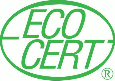 Coffret huile essentielle Ecocert