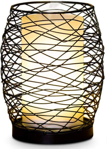 diffuseur huile essentielle design Volupsia